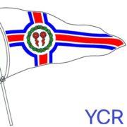 (c) Ycr.ch
