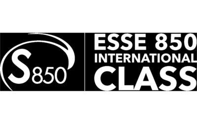 Ausschreibung 8. Internationale Schweizermeisterschaft esse850IC